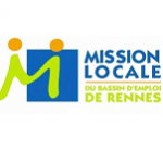 Logo-Mission locale resized